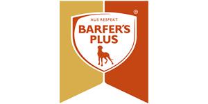 Barfers Wellfood Barfers Plus Öle Hundefutter