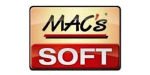 MACs Soft Hundefutter