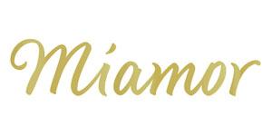 Miamor Logo