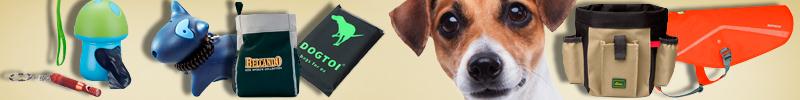 Banner Hundezubehör Gassi Zubehör für Hunde