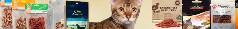 Banner-Katzenfutter-Leckerlis-und-Snacks-Dental-und-Kausnacks