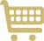 Einkaufswagen Symbol pets Premium