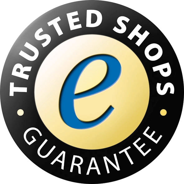 Trusted Shops - pets Premium