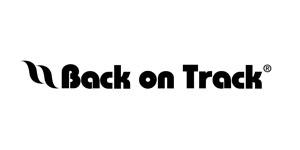 Back on Track Hersteller Logo