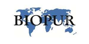BioPur Logo