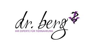 Dr. Berg Logo