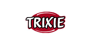 Trixie Hersteller Logo