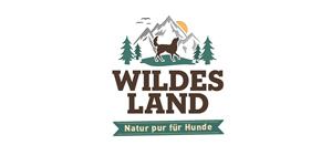 10% Rabatt auf Wildes Land Trockenfutter und Softfutter