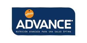 Affinity-ADVANCE-Logo-Hundefutter
