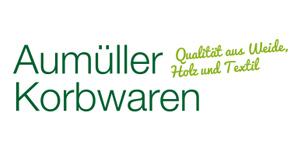Aumüller Logo