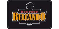 Belcando Nasssfutter für Hunde