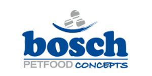 Bosch Hundefutter