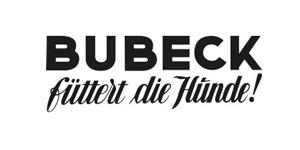 Bubeck Logo