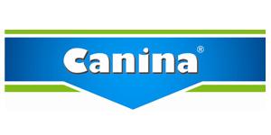 Canina Logo