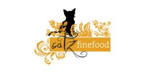 Catz finefood Logo