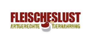 Fleischeslust Logo