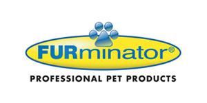 Furminator Logo