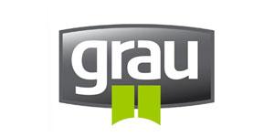 grau Logo