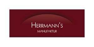 Herrmanns Logo