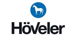 Höveler Logo
