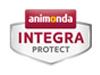 Animonda Integra Trockenfutter für Katzen - 300g geschenkt