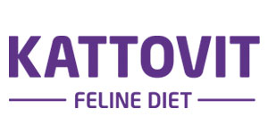 Kattovit Logo