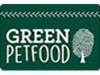 Green Petfood Hundefutter