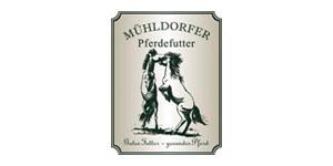 Mühldorfer Logo