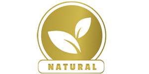Natural Trockenfutter für Hunde