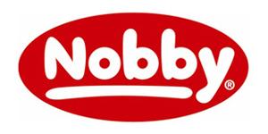 Nobby Logo