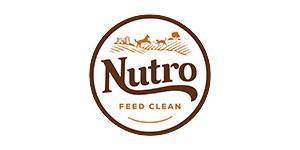 Nutro Logo