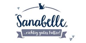 Sanabelle Logo