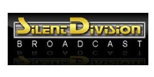 Silent Division Logo