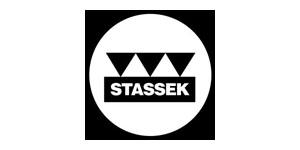 Stassek Logo