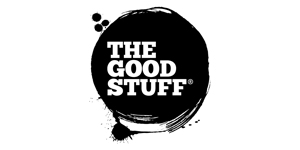 The Goodstuff Logo