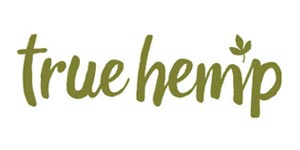 True Hemp Hundesnacks