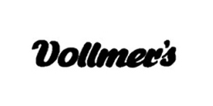 Vollmers Logo