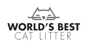 World's Best Logo