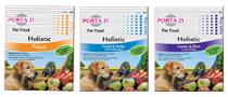 Canine Porta21 Trockenfutter