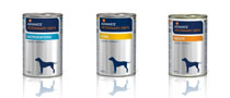 Affinity Advance Hundefutter Nassfutter
