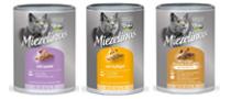 grau Katzenfutter Trockenfutter