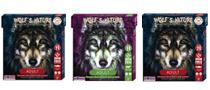 Wolf's Nature Hundefutter Trockenfutter