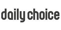 daily choice Nassfutter