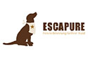Escapure Snacks