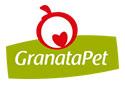 GranataPet Snacks
