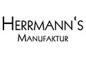 Herrmann's Nassfutter