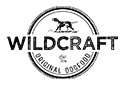Wildcraft Trockenfutter
