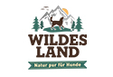 Wildes Land Nassfutter