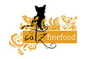 Catz FineFood Snacks
