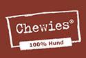 Chewies Snacks
